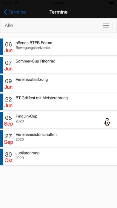 Berliner Turnerschaft Korp.Screenshot von 5