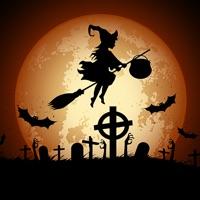 Halloween Trivia App free Resources hack