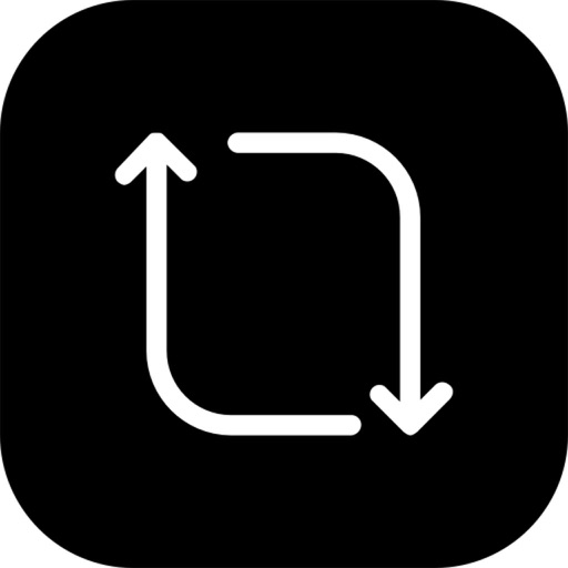 Unlimited Repost for Instagram iOS App