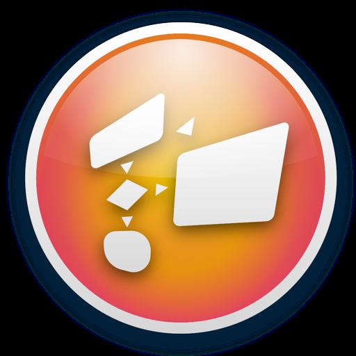 流程图编辑器免费版