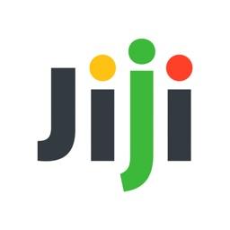 Jiji.com.gh