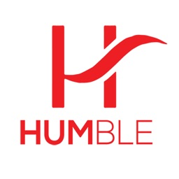 HUMBLE Beauty Artists App