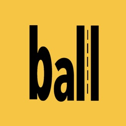 Ball Passenger