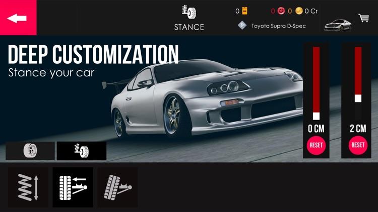 Assoluto Racing screenshot-6