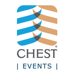 CHEST - Events