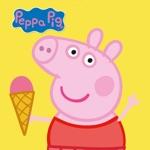 Peppa Pig: Holiday