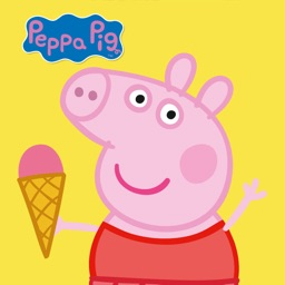 Peppa Pig: Holiday
