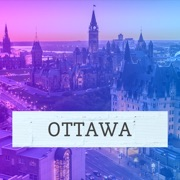 Ottawa City Guide