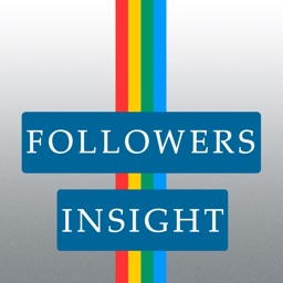 Followrs Insight for Instagram