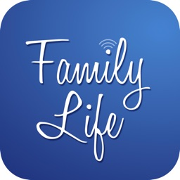 Family Life Connect