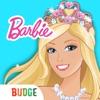 バービーの魔法のファッション Barbie Fashion - iPhoneアプリ