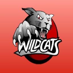 Roosevelt Wildcat App