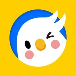 Hakuna Live - Meet and Chat