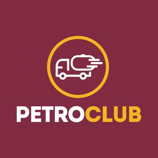 Petroclub