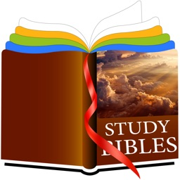 GM Study Bible