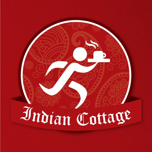 Indian Cottage Stirling