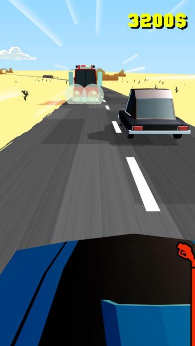 OverTake screenshot 5