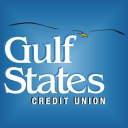 Gulf States Credit Union
