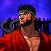 KO Club: Street Fight Gangstar - iPhoneアプリ