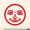 Rummikub® iPhone / iPad