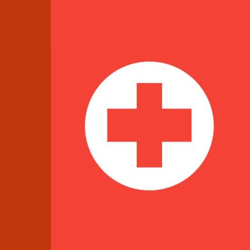 My Emergency Medical Info