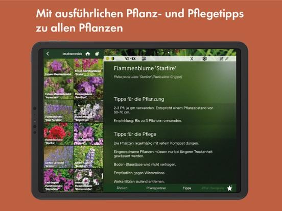 Der Garten-Profi screenshot 17