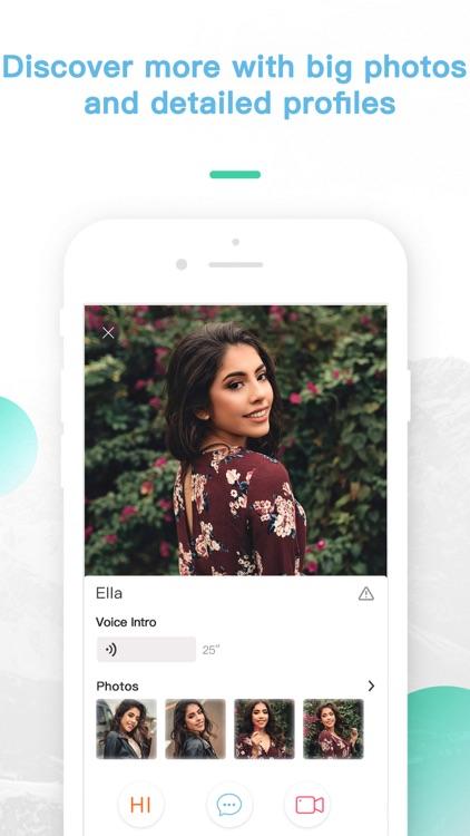 Hook up apps: MyLoL adult date