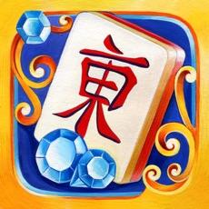 Activities of Mahjong⁺