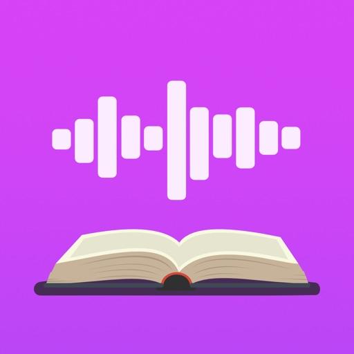 MusicSmart