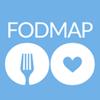 FoodMaestro Limited - FODMAP by FM artwork