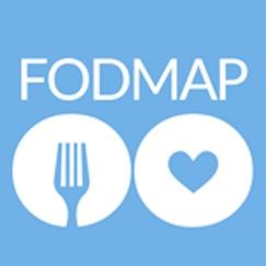 FODMAP by FM app tips, tricks, cheats