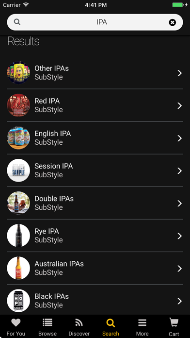 Download BoozeBud for Pc