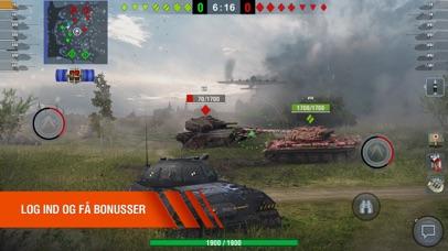 verden af tanks tier 3 matchmaking