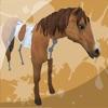 Animal Painter 3D
