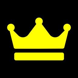 Music Video Kings