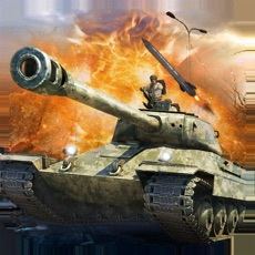 Activities of Real Battle of Tanks 2019