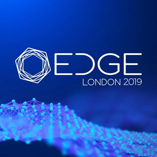 Edge London 2019