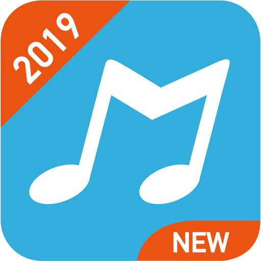 Unlimited Music MP3 Player:MB3 by MixerBox Inc