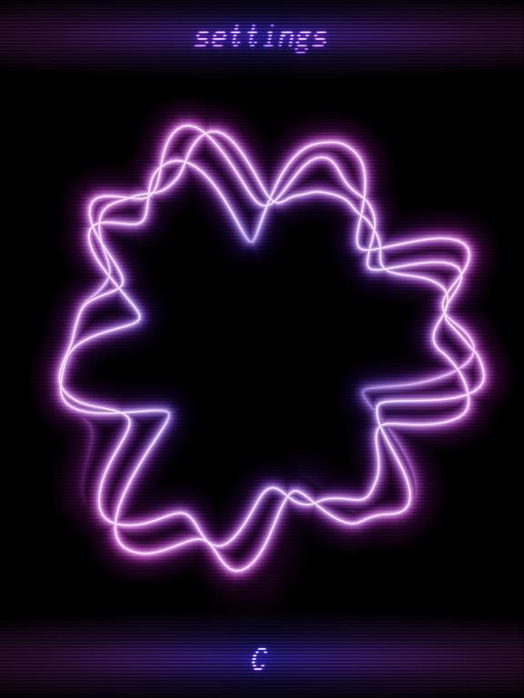 https://is3-ssl.mzstatic.com/image/thumb/Purple123/v4/a6/97/59/a69759bd-be58-6f20-9f29-f5281fca4bfc/mzl.fzygebls.png/1024x768bb.png