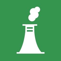 Boiler Air