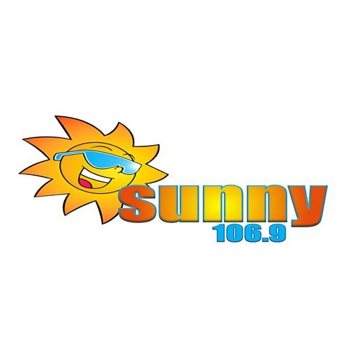 Sunny 106.9FM