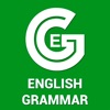 Basic English Grammar In Use