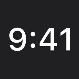 Clocky – Bedside Clock