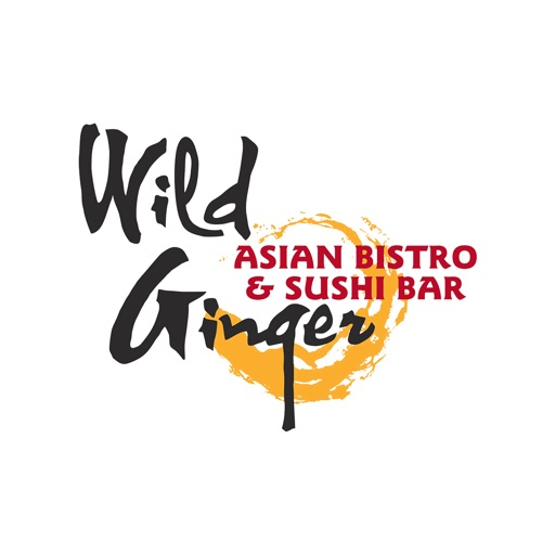 Wild Ginger Asian Bistro