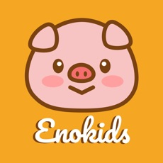 Activities of EnoKids