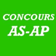 Prepa AS-AP