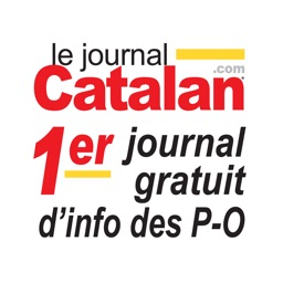 LE JOURNAL CATALAN / TVCAT