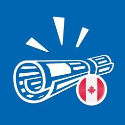 Canadian News - Canada Press