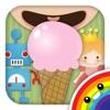 Bamba Ice-Cream - iPadアプリ