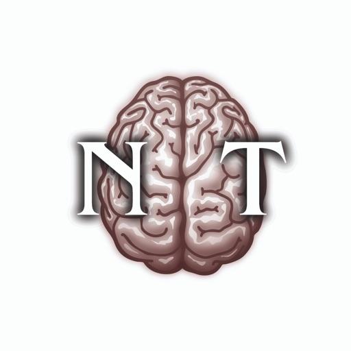 Neuro Train